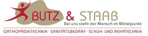 Butz & Staab